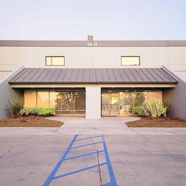 9431 Dowdy Drive – San Diego, CA