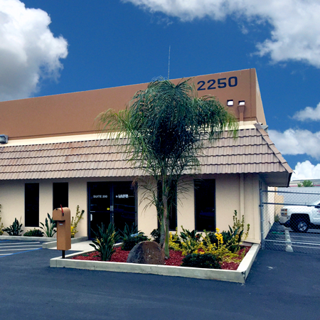 2250 Micro Place – Escondido, CA