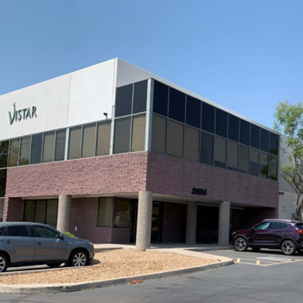 2434 South 10th Street – Phoenix, Arizona