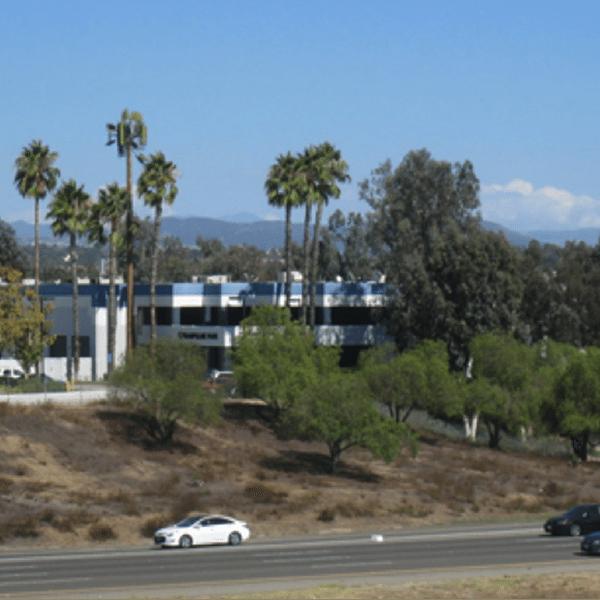 26201 Ynez Road – Temecula, CA