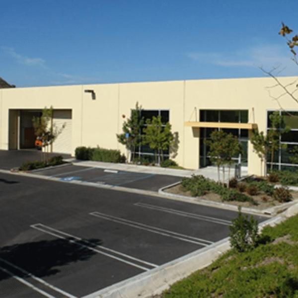 1074 La Mirada Court – Vista, CA