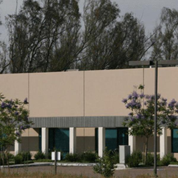 1250 Pacific Oaks Place #100 – Escondido, CA