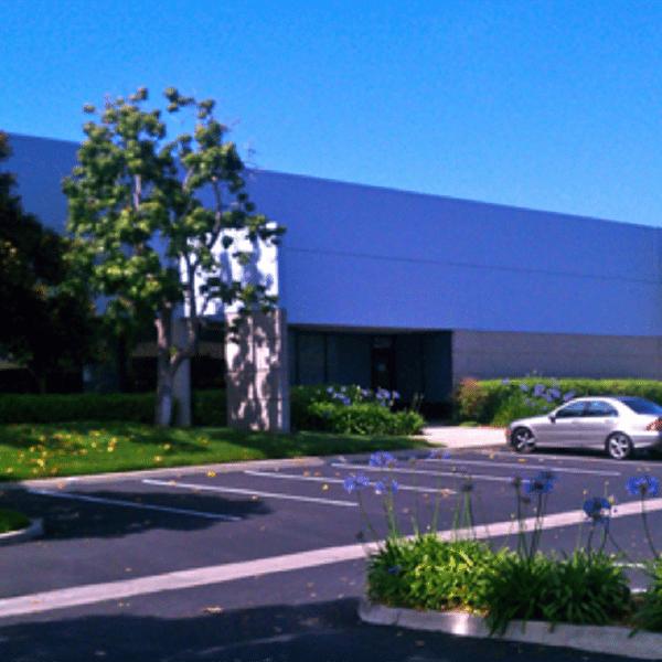 2280 Faraday Avenue – Carlsbad, CA