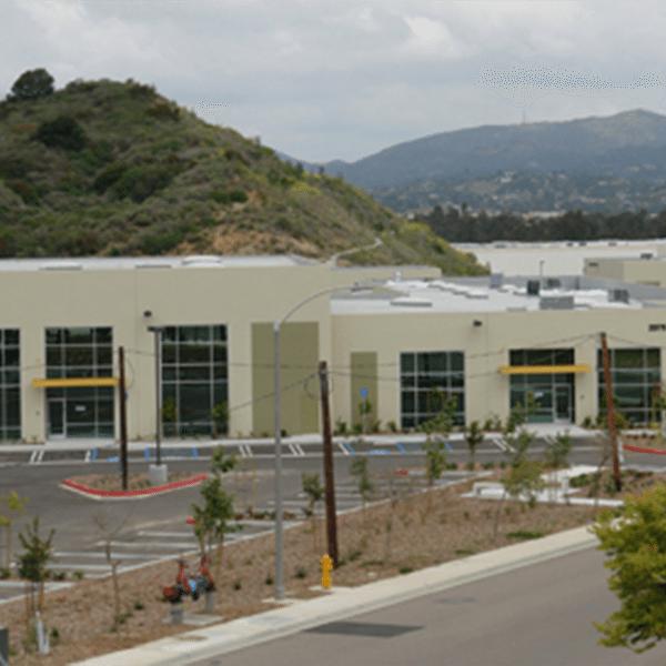 2379 La Mirada Drive – Vista, CA