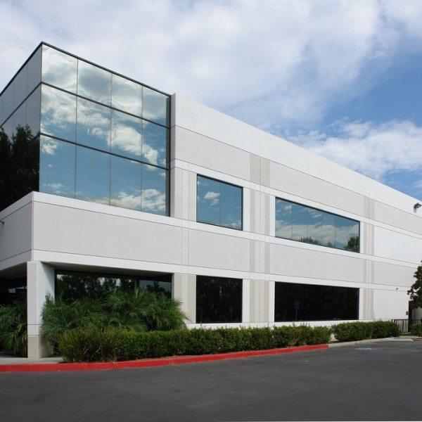 2390 Oak Ridge Way – Vista, CA