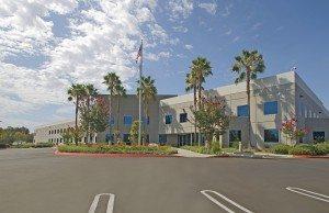 2611 Business Park Drive, Vista, CA