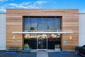 2727 Kurtz Street, San Diego, CA (After Renovation)