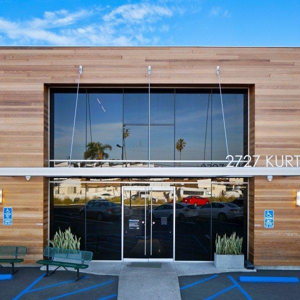 2727 Kurtz Street – San Diego, CA