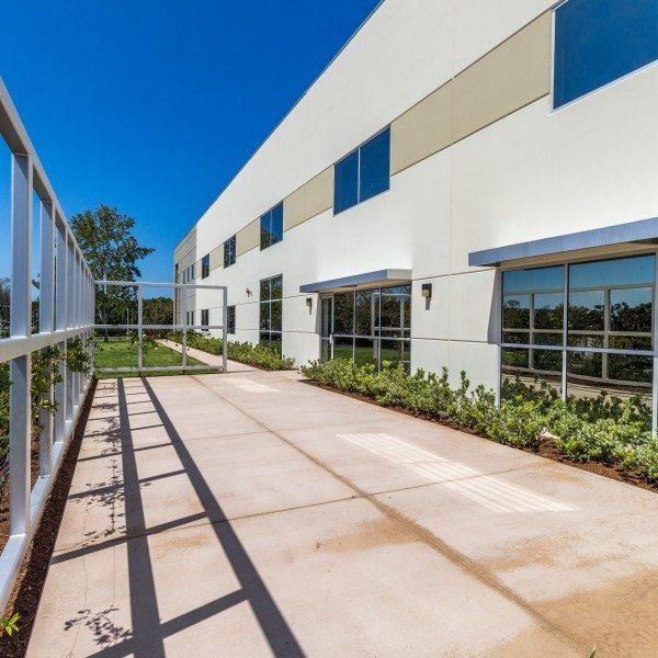 2790 Business Park Drive – Vista, CA
