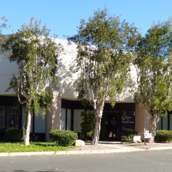 298-304 Enterprise Street – Escondido, CA