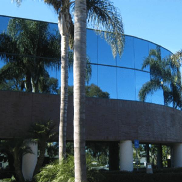 5927 Geiger Court – Carlsbad, CA
