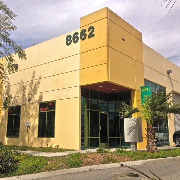 8662 Avenida De La Fuente – San Diego, CA