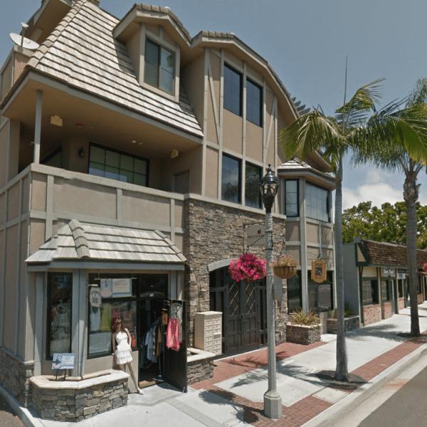 560 Carlsbad Village Drive – Carlsbad, CA