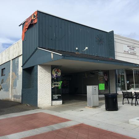 610 West Mission Blvd – Oceanside, CA