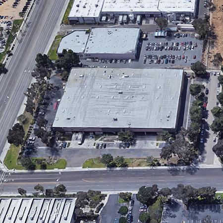 1690 Brandywine – Chula Vista, CA