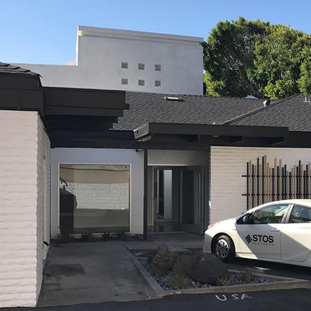 655 2nd Street – Encinitas, CA