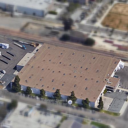 901 Bay Marina Drive – National City, CA