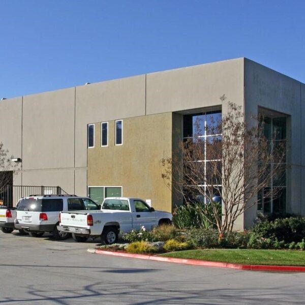 Benchmark Portfolio – Poway, CA