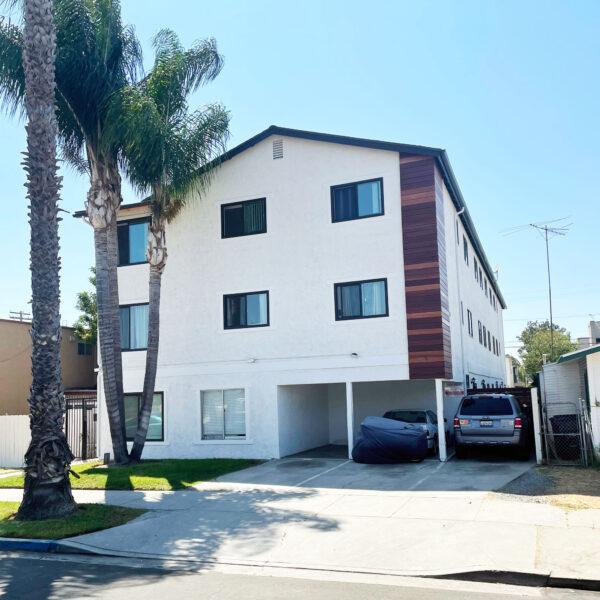 3864 35th Street – San Diego, CA