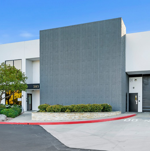 505 S. Pacific St. – San Marcos, CA
